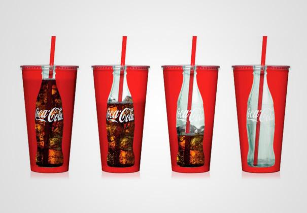 13_-Pahare-de-Coca-Cola