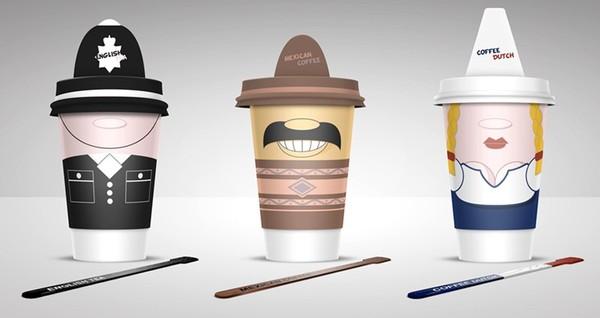 5_-Pahare-de-cafea